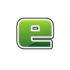 evicient-1.jpg