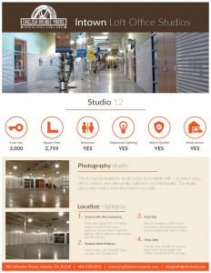 SP_studio12_1
