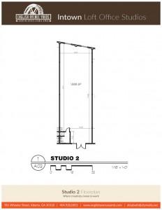 SP_studio2_2