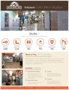 SP_studio7_1