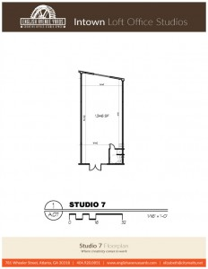 SP_studio7_2