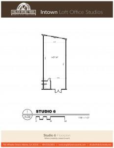 SP_studio6_2015_page2
