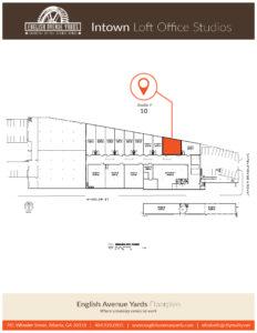 Flyer and Floorplan_3